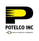 Potelco